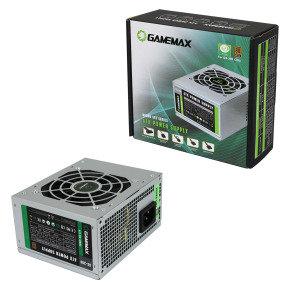 GS-300 PSU 300w Game Max