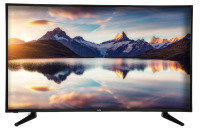 "Cello 50"" Full HD Freeview HD TV"