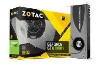 Zotac GeForce GTX 1080 Ti 11GB Blower Graphics Card
