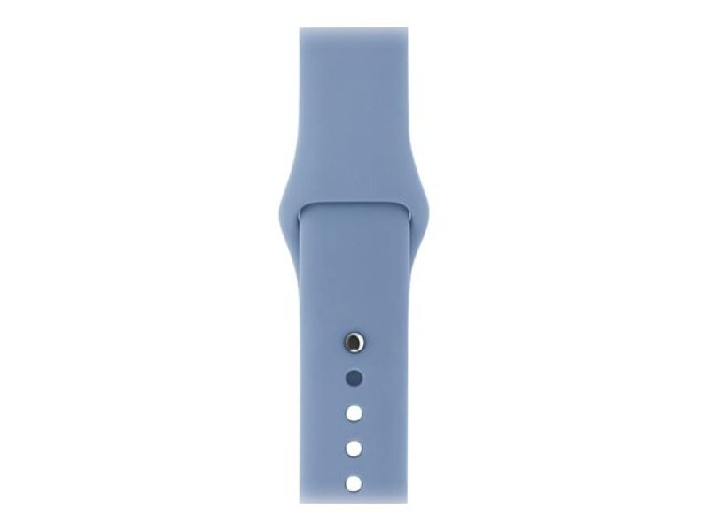 Image of 38mm Azure Sport Band - S/M & M/L