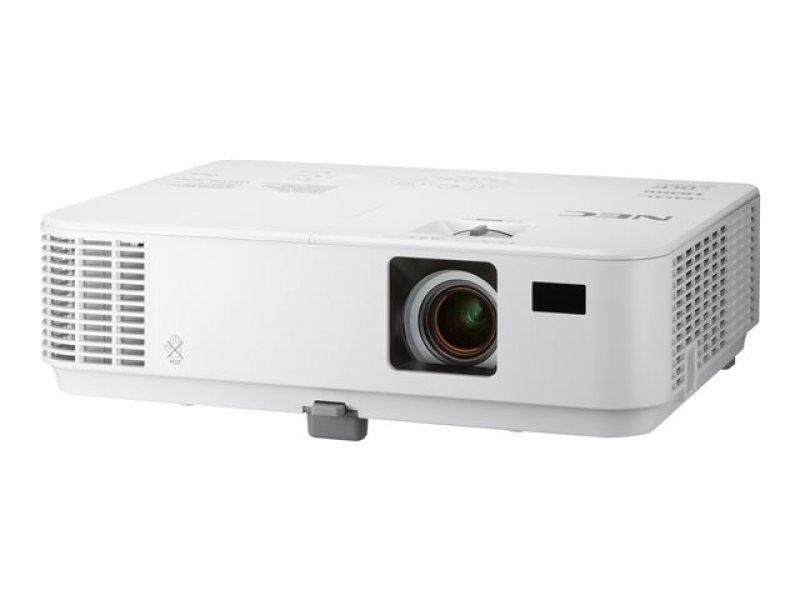 3300 Lumens Xga Resolution Dlp Technology Meeting Room Projector 2.8 Kg