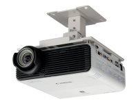 Canon WUX450ST WUXGA Projector