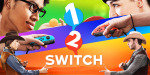 1-2-Switch Game