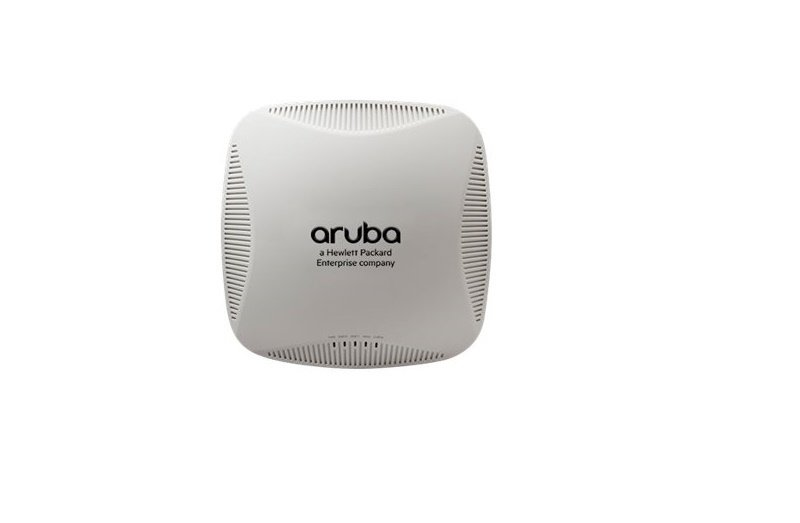 Aruba AP-224 Radio Access Point