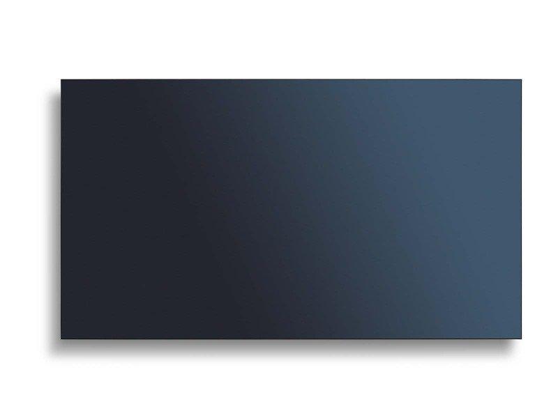 """NEC UN551S 55"""" Video Wall Display"""