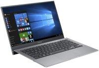 ASUSPRO B9440UA Laptop