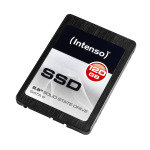 "Intenso 2.5"" SATA 120Gb SSD"