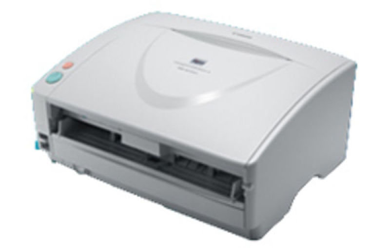 Canon DR6030C A3 Document Scanner Upto 60ppm