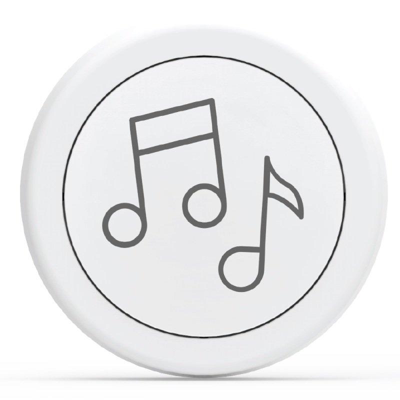 Flic Music RTLP002 Accessory