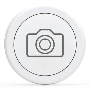 Flic RTLP005 Selfie Accessory
