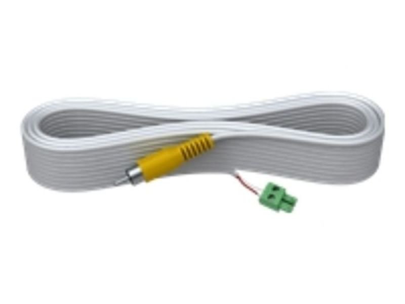 Vision Techconnect V2 5m 1-phono cable
