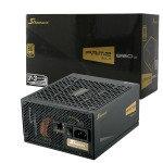 Seasonic Prime 850w Gold PSU 80 Plus