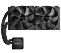 Antec  H1200 Pro Kuhler 240mm AIO Liquid Cooler