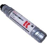 Ricoh Type 1230D Black Toner Cartridge