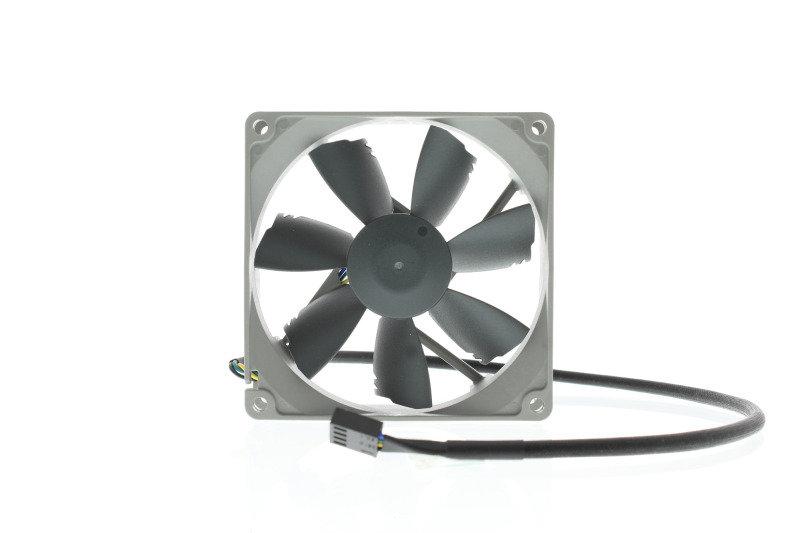 Noctua NF-B9 REDUX 92mm PWM 1600RPM Quiet Case Fan