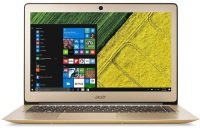 Acer Swift SF 314 2-in1 Laptop