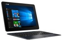 EXDISPLAY Asus Transformer Book T100 CHI 2-in-1