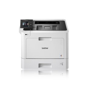 Brother HL-L8360CDW Wireless Colour Laser Printer