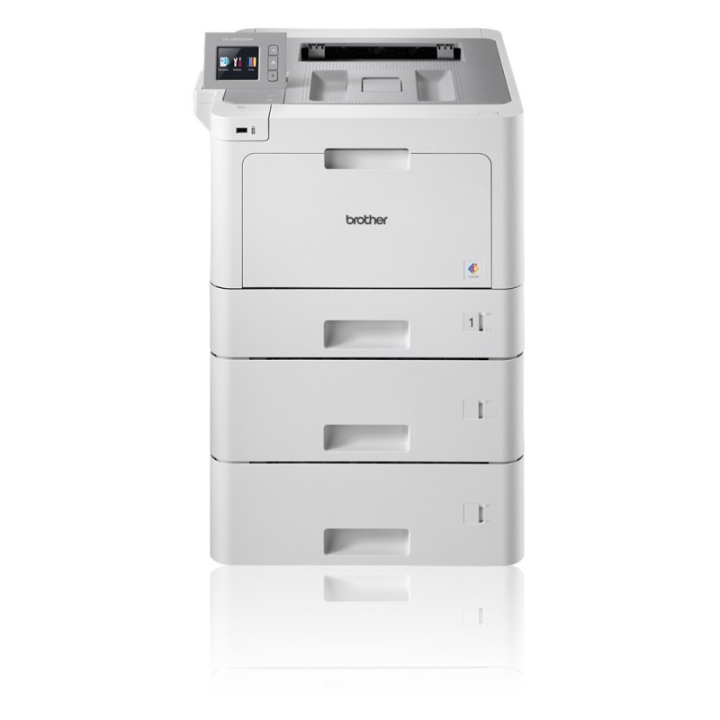 HL-L9310CDW Business Level, Wireless A4 Printer