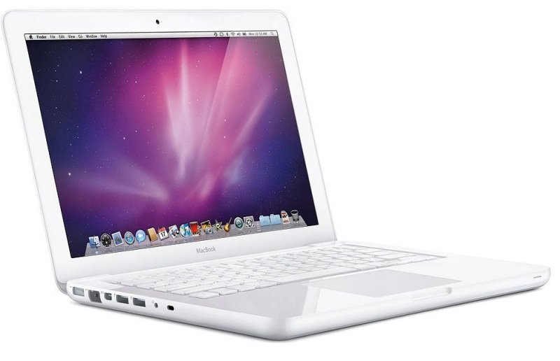 REFURBISHED Apple MacBook A1181 Laptop