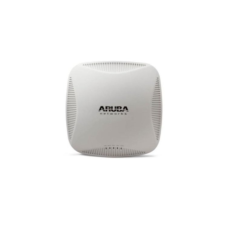Aruba AP-204 Radio Access Point