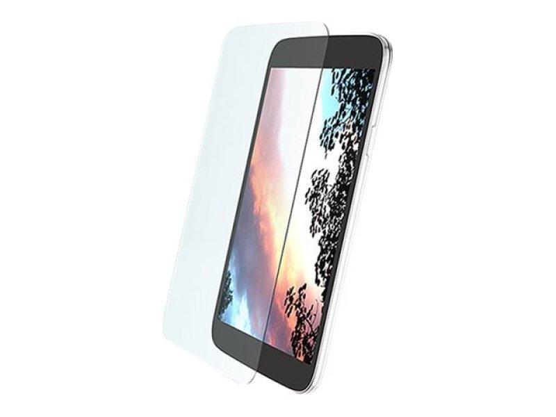 Alpha Glass Huawei P9 Lite