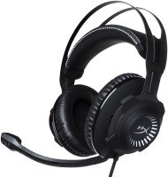 77ba4299f8b Cheap HyperX Headsets & Gaming Headsets Low Prices | Ebuyer.com