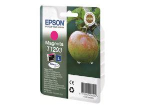 Ink/T1293 Apple 7ml MG