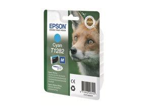 Ink/T1282 Fox 3.5ml CY
