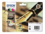 Ink/16XL Pen+Crossword CMYK SEC