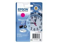 Epson 27 Magenta Inkjet Cartridge