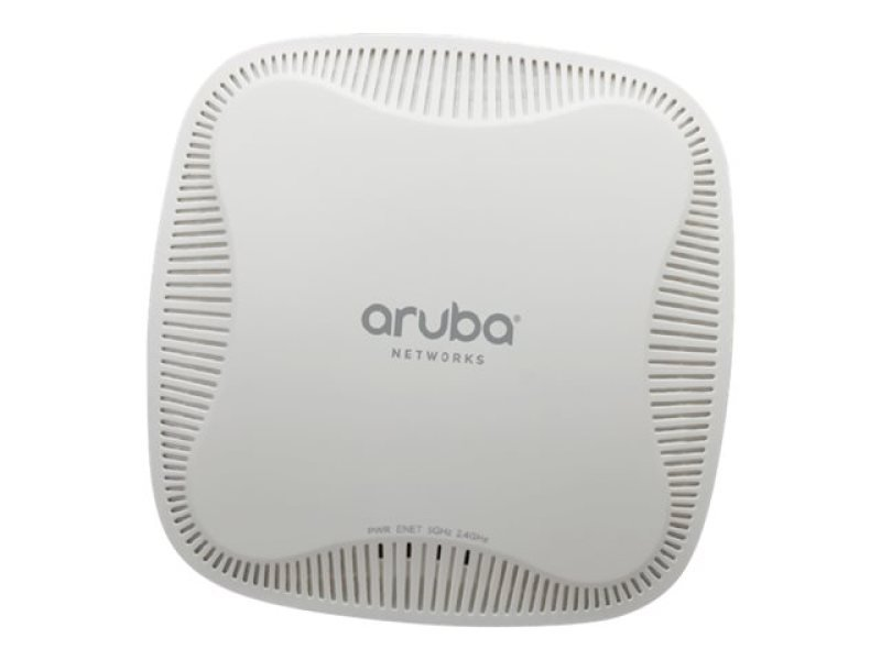 Aruba AP-103 Radio Access Point