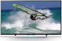 "Sony 49X8309CBU 49"" 4K UHD Smart TV"