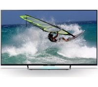 "Sony 43W809CBU 43"" Full HD Smart TV"