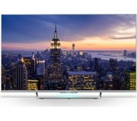 "Sony 50W807CSU 50"" Full HD Smart TV"