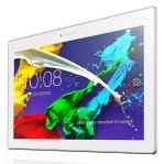 "Lenovo TAB 2 A10-30 10.1"" 32GB Tablet - White"