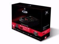 XFX AMD Radeon RX 580 8GB OC+ Graphics Card