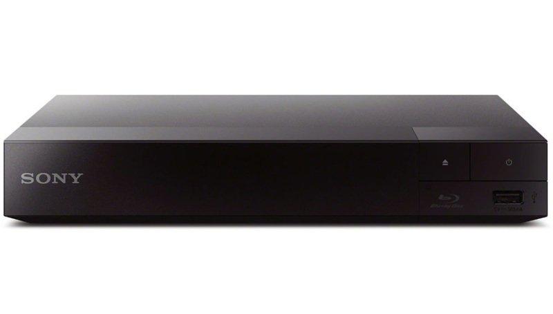 Sony BDPS-1700B Blu-Ray Player