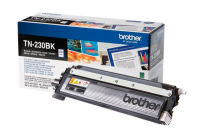 *Brother TN230BK Black Toner Cartridge