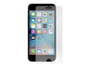9H Survivor FlexiGlass - iPhone 6/6s