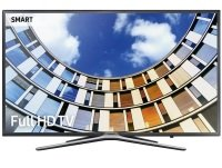 "Samsung M5500 49"" Full HD Smart TV"
