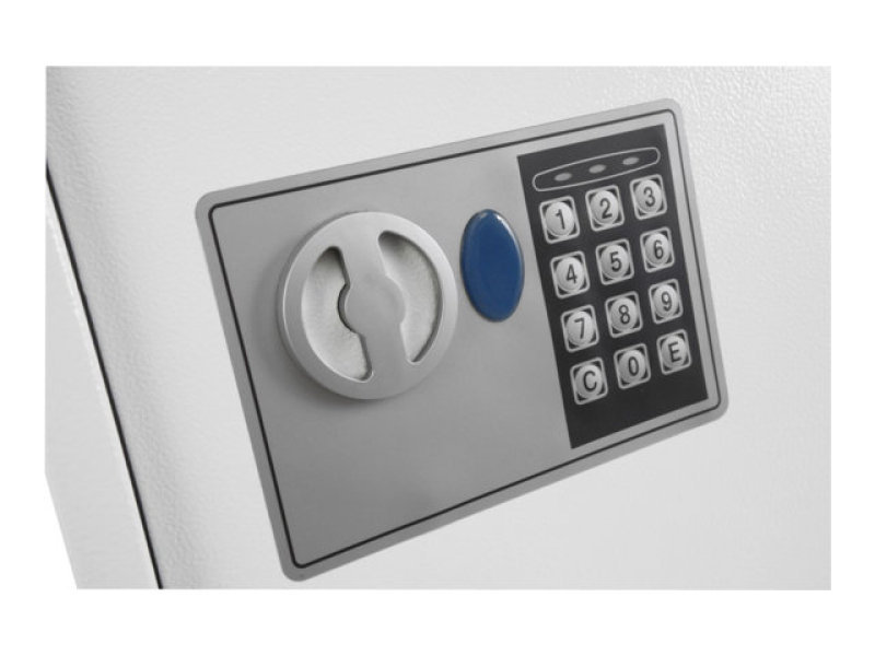 Phoenix Electronic Key Safe 144 Keys