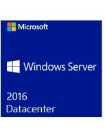 Windows Server 2016 R2 - Datacenter Edition (Lenovo ROK)