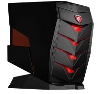 MSI Aegis Gaming PC