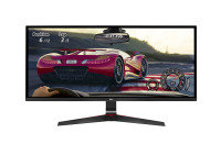 "LG 29UM69G 29"" IPS 21:9 UltraWide Gaming Monitor"