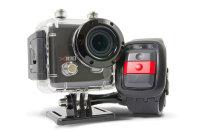Kaiser Baas X100 Action Camera