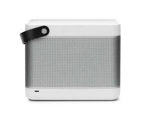 Bang & Olufsen Beolit 12 White Speaker