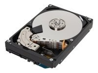 Hdd Nearline 2tb Sata 6gb/s - 3.5in 7200rpm 128mb 512e