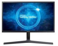 """Samsung S25HG50 24.5"""" Full HD Gaming Monitor"""