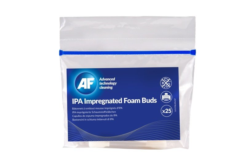 AF Foambuds IPA Filled- 25 buds